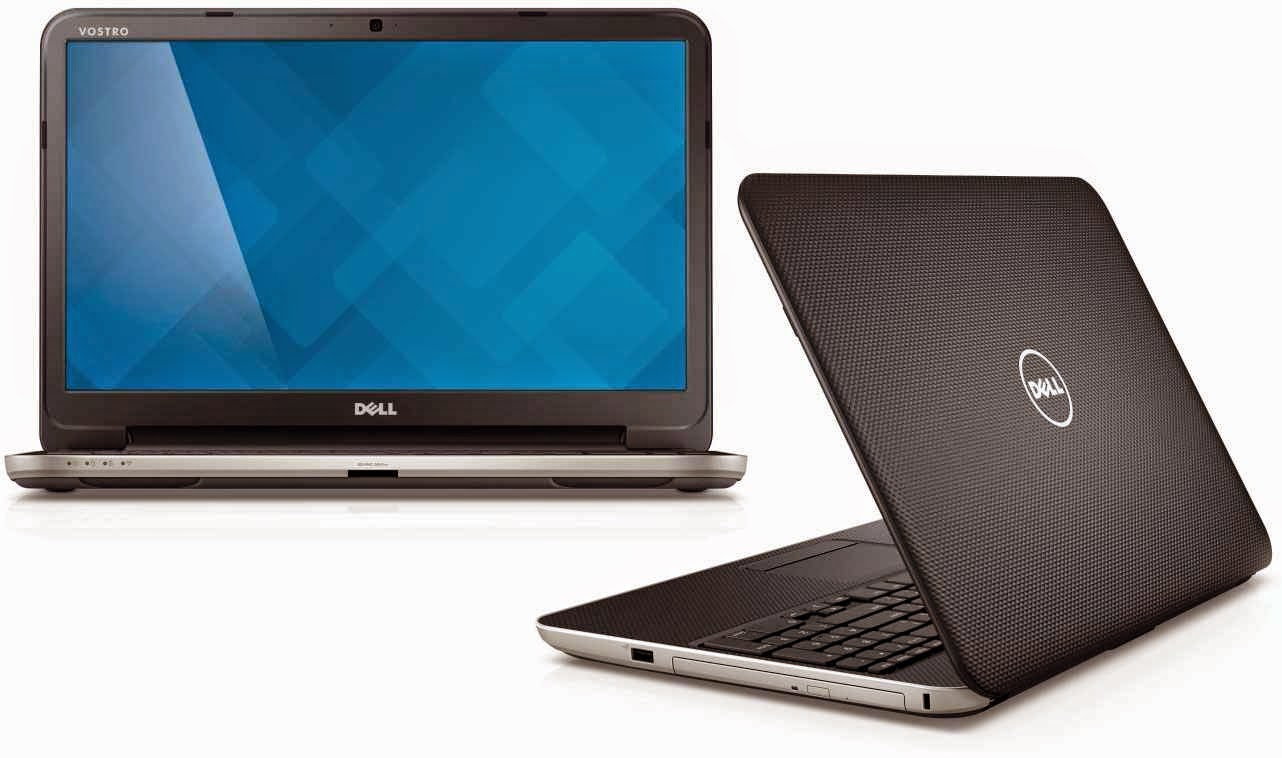 Dell dimension download drivers support