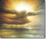 Η Άγνωστη Ψυχοθεραπευτική Τέχνη του Ηράκλειτου