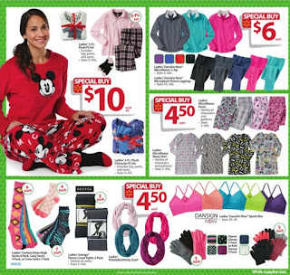 Walmart Black Friday Ad 2015 Page 28