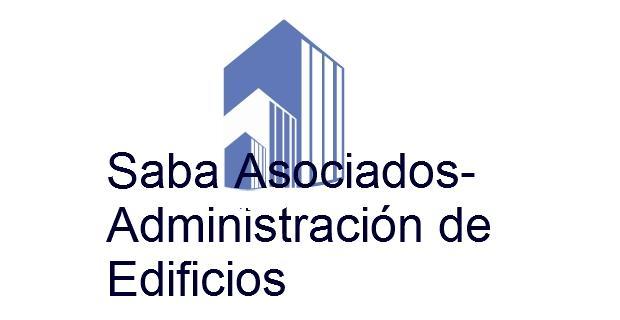 Saba Asociados Administración de Edificios-Asesorías contables  tributarias -Gestión Inmobiliaria