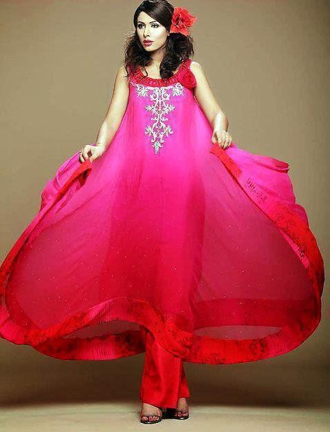 Beginner Hina Khan Summer Collection 2012-2013