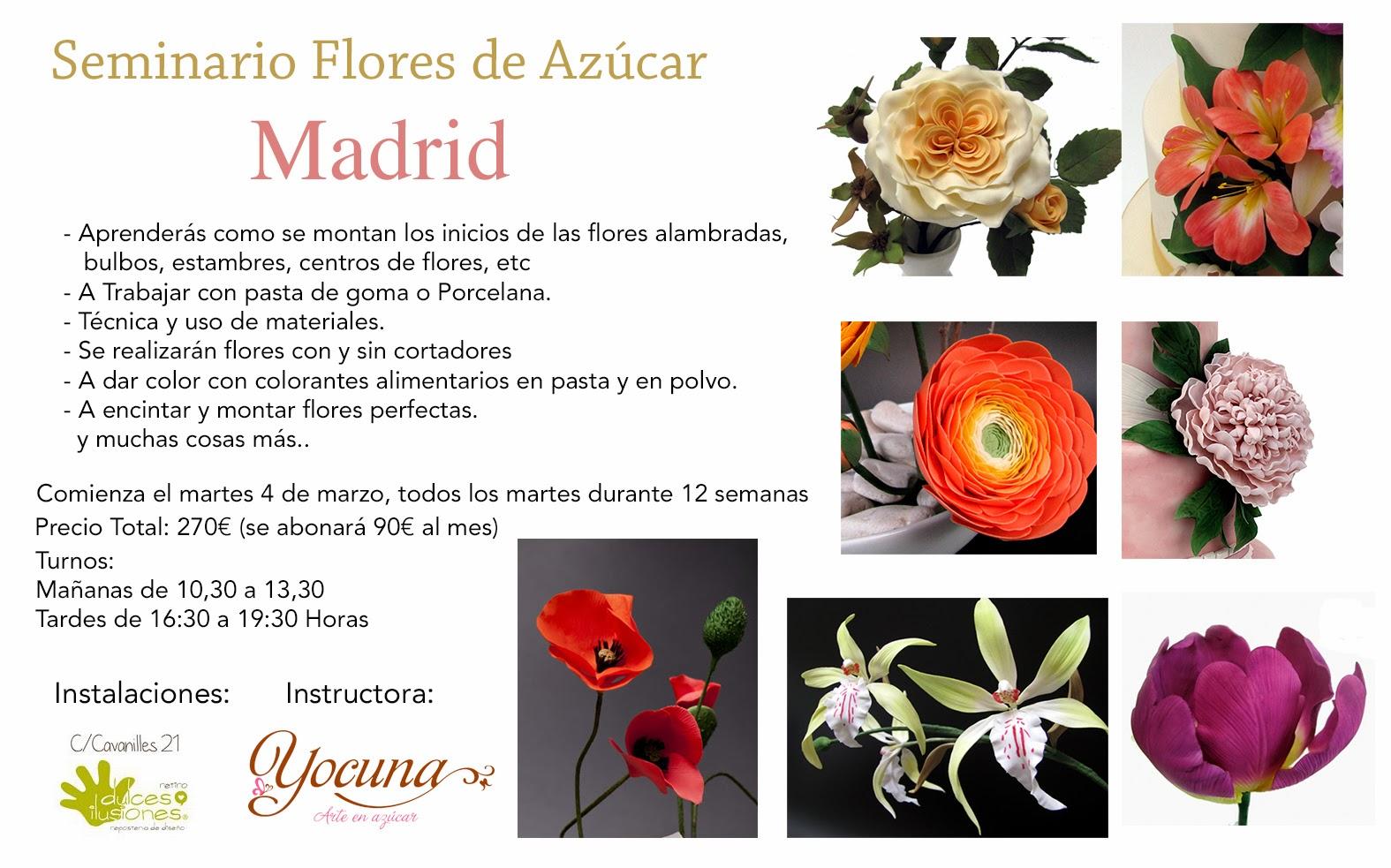 Magnífico Flores Moribundas Con Colorante Alimentario Friso ...
