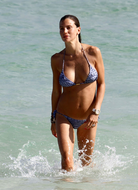 Claudia Galanti Pictures Gallery