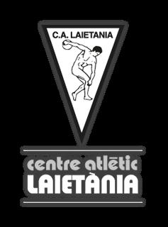 C.A. LAIETANIA