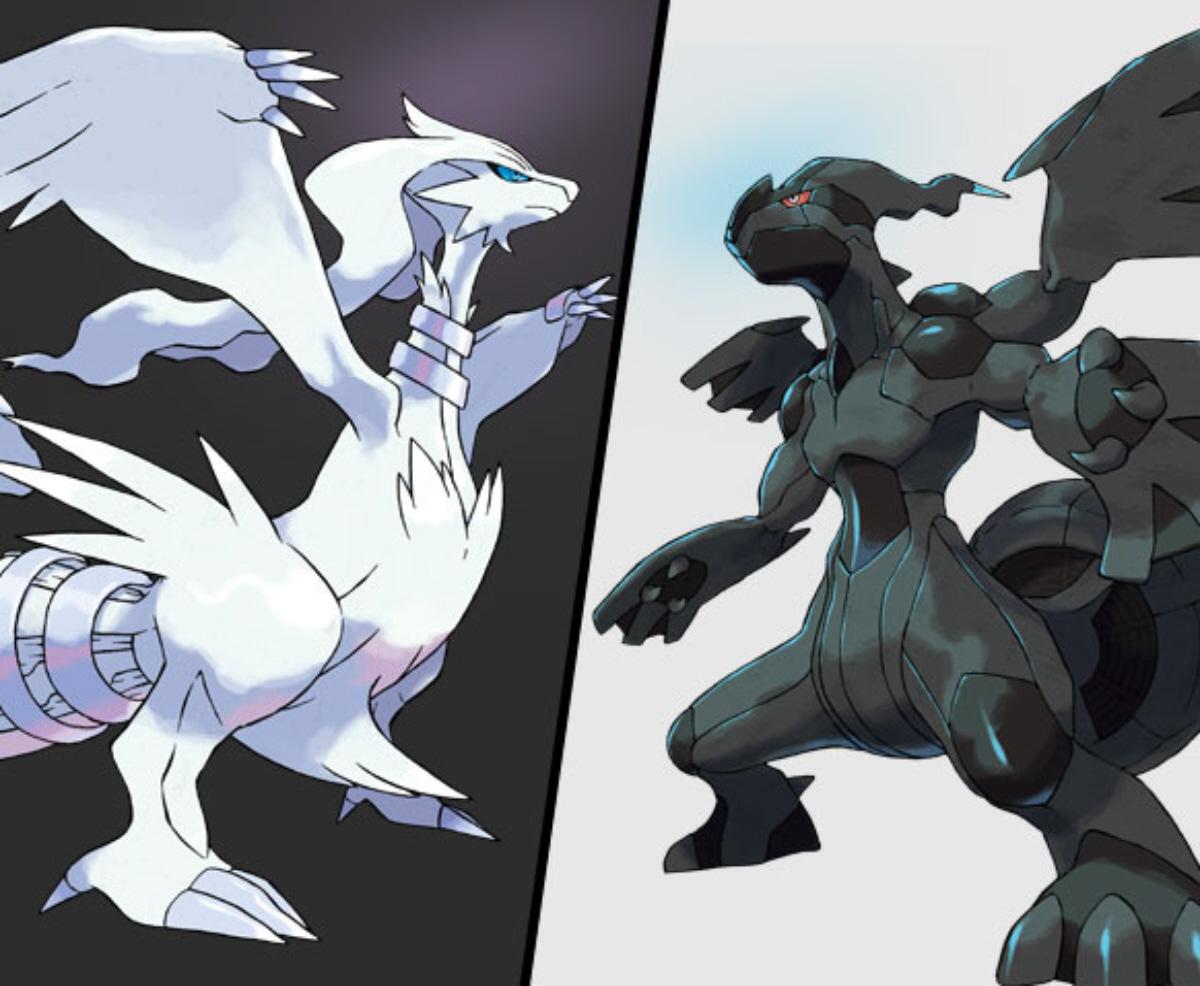 http://2.bp.blogspot.com/-XVOeDeb1X1w/T6zwnPlycII/AAAAAAAACOo/8TrjyUKhbeY/s1600/zekrom-and-reshiram-legendary-pokemon-black-and-white-pokemon.jpg