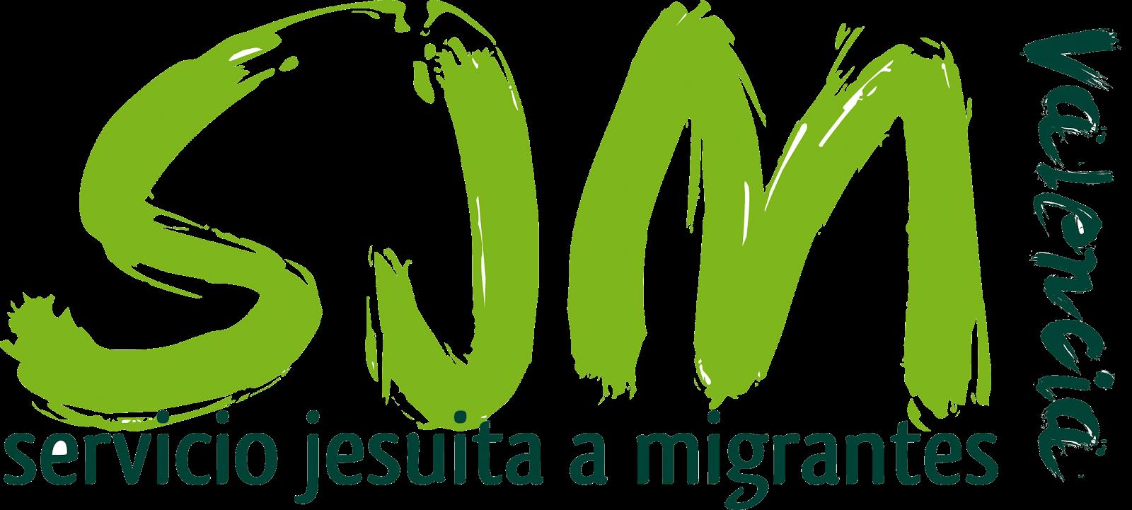 NUEVO CONVENIO CON EL SERVICIO JESUITA A MIGRANTES