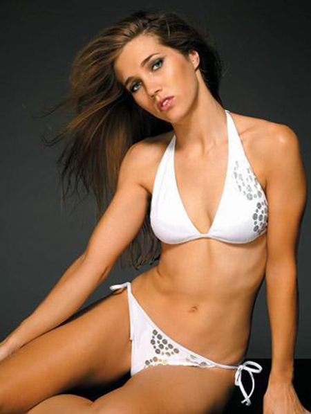 hot female london olympic 2012 hd pictures