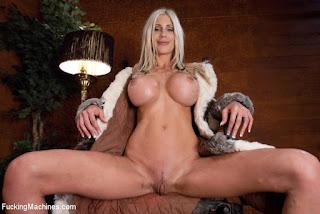 免费性感的图片 - sexygirl-m123-715481.jpg