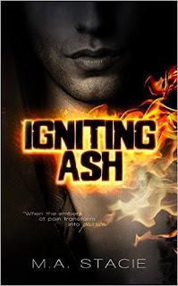 http://www.amazon.com/Igniting-Ash-M-Stacie-ebook/dp/B012BTPCW8/ref=sr_1_1?s=digital-text&ie=UTF8&qid=1438878629&sr=1-1&keywords=igniting+ash