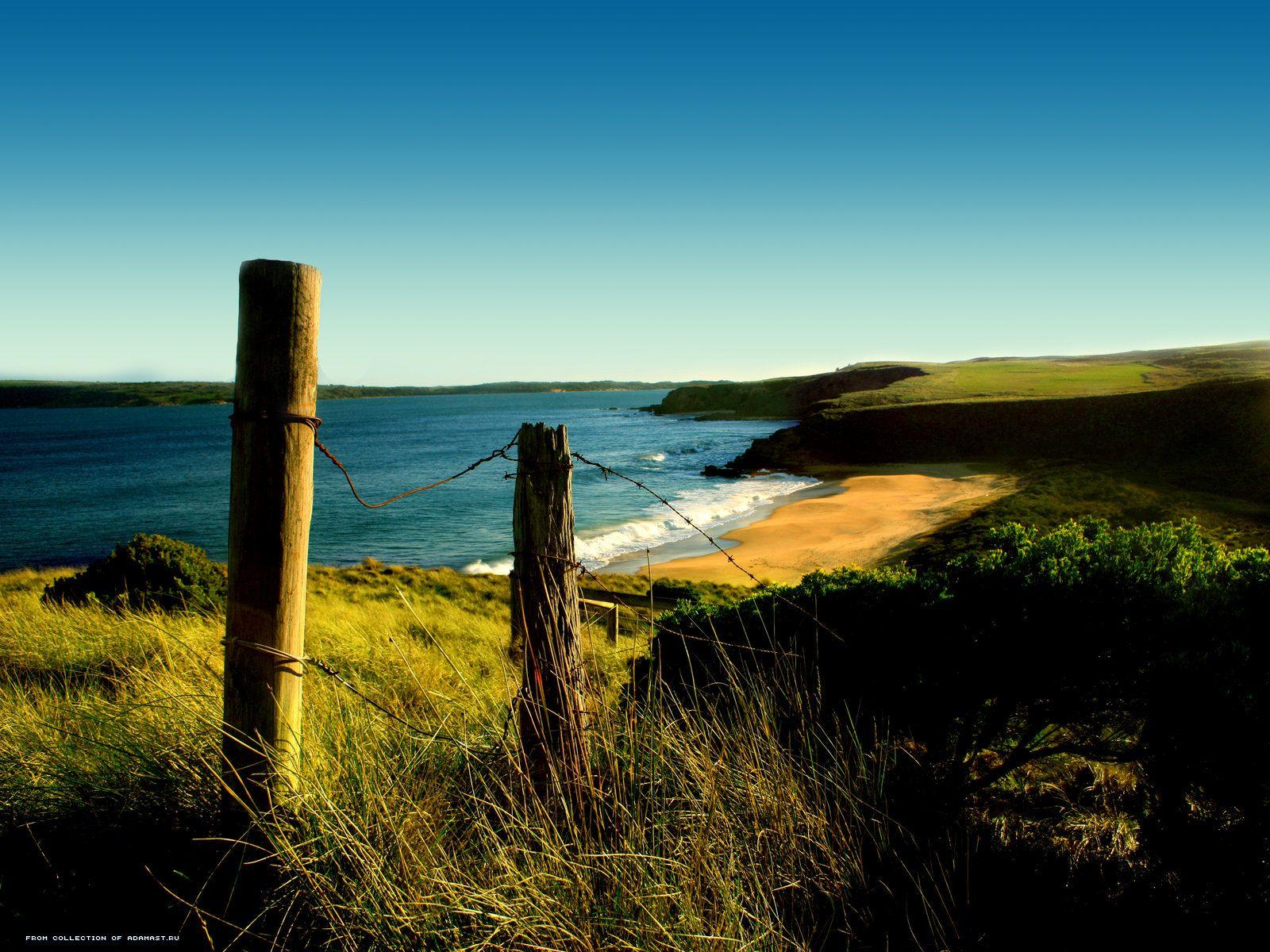 coast wallpaper, coast picture