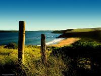 1600x1200, Nature, Coast, Sea