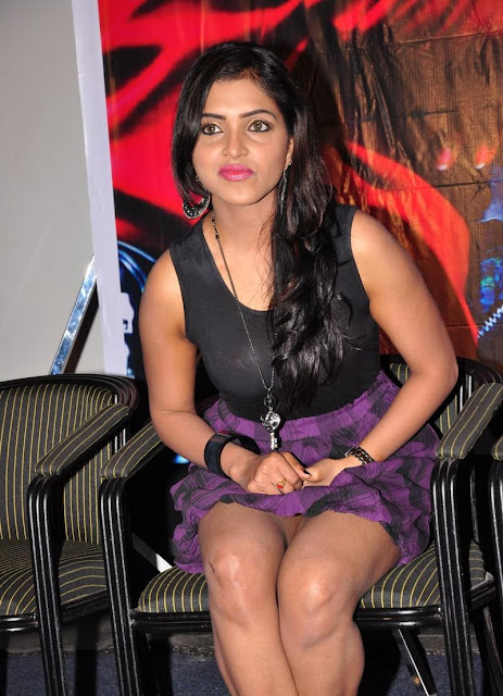 Sanchita padukonee photos