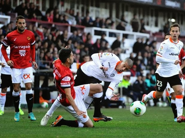 pronostico-Valencia-Gimnastic-coppa-del-re