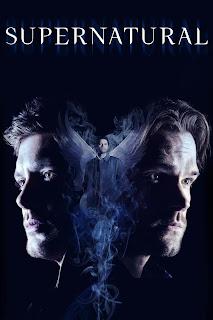 Sobrenatural: Season 14, Episode 13