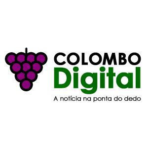 Jornal Colombo Digital