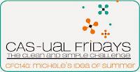http://cas-ualfridays.blogspot.de/2015/05/cfc140.html