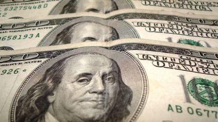 """BancTrust: """"Venezuela pagará la deuda a costa de agotar sus activos"""""""