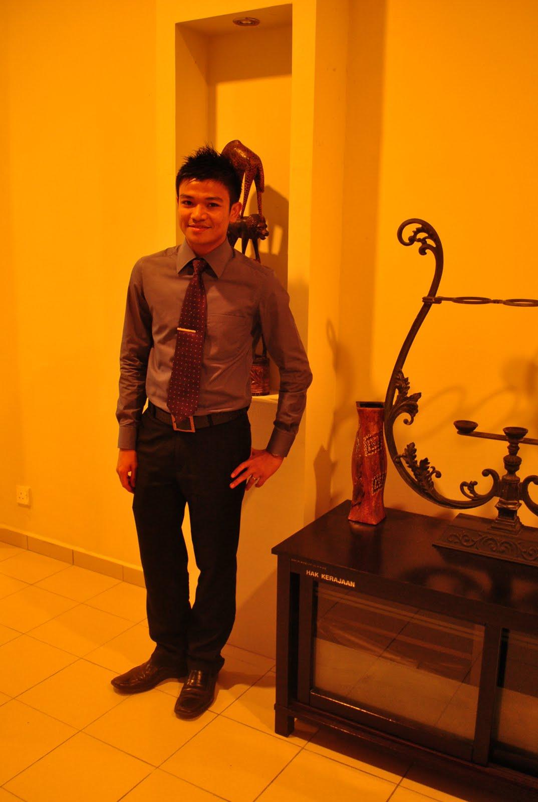 selayang jaya men Contact us quick contact first name last name  men usj,1, persiarankewajipan, usj 1, 47600 subang jaya, selangor location map +603-8011 7172 .