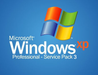 windows xp pro sp3 full