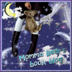 Mommabears Book Blog