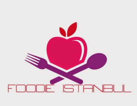 foodie istanbul