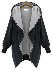 http://it.shein.com/Black-Hooded-Long-Sleeve-Pockets-Loose-Coat-p-161506-cat-1735.html?utm_source=rorymakeup.blogspot.it&utm_medium=blogger&url_from=rorymakeup