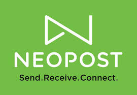 Postage Meters Neopost USA