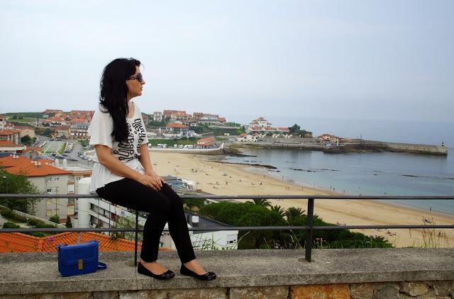 playa_de_comillas