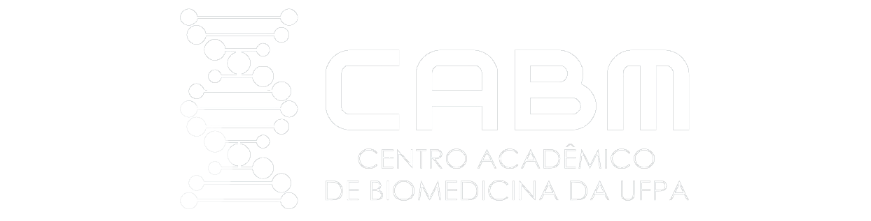 Centro Acadêmico de Biomedicina
