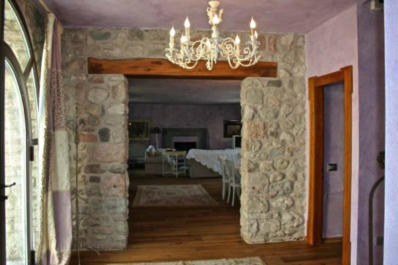 pareti soggiorno stile provenzale ~ dragtime for . - Parete Soggiorno Stile Provenzale 2