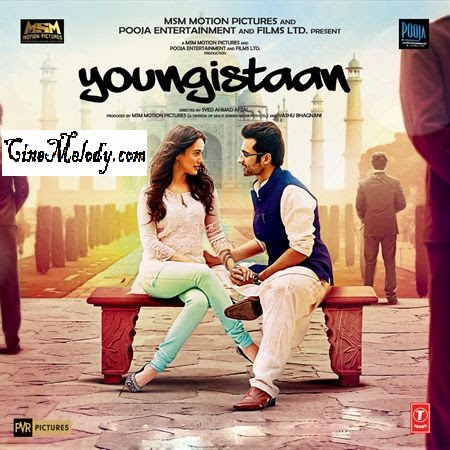 Youngistaan 2014