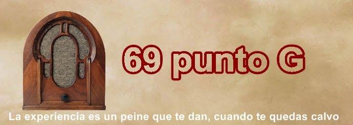 69puntoG