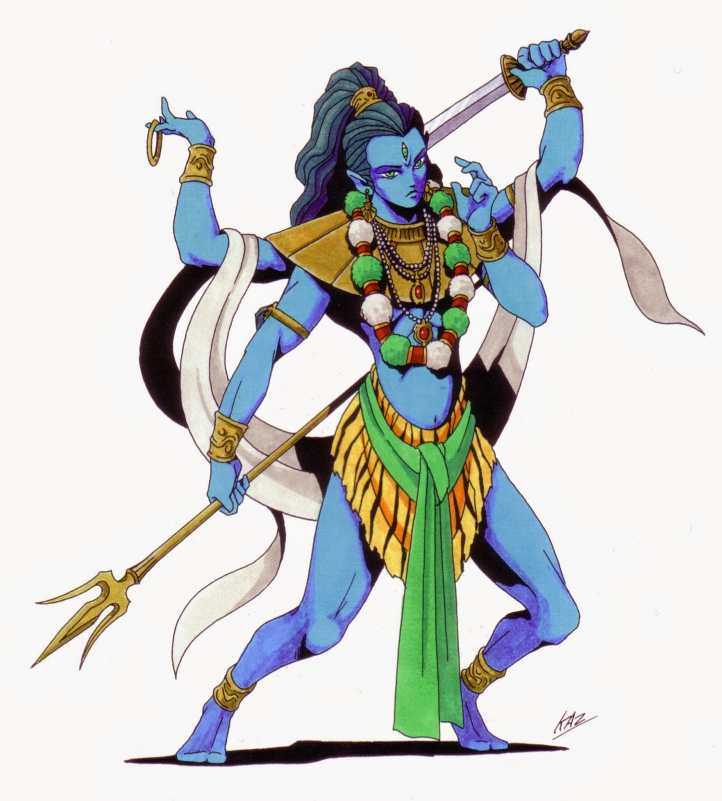 The Best Site To Know SHIVA..!: Amazing Images Of Lord Shiva