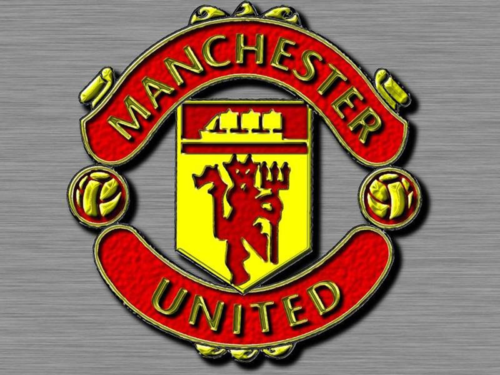 Manchester united fc cake ideas and designs