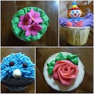 Cup kek ~
