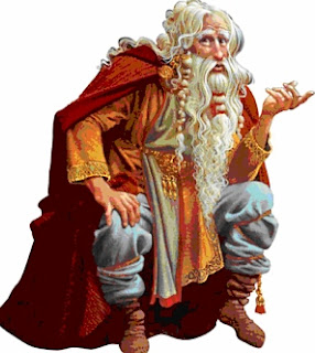 santa claus buddhist personals Why lying about santa claus is always a hoax hoax hoax no matter what by  ang dating daan 1 antinomianism 54  buddhism 12 calvinism 10 charismatic 1.