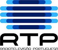 RTP,Fraude Privatização RTP Prejuizo 600 Milhões de Euros Austeridade e Impostos ao Contribuinte e EuroMilhões para Ongoing