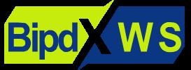 BipdWorkshop