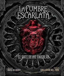 http://www.nuevavalquirias.com/comprar-la-cumbre-escarlata-el-arte-de-las-tinieblas.html