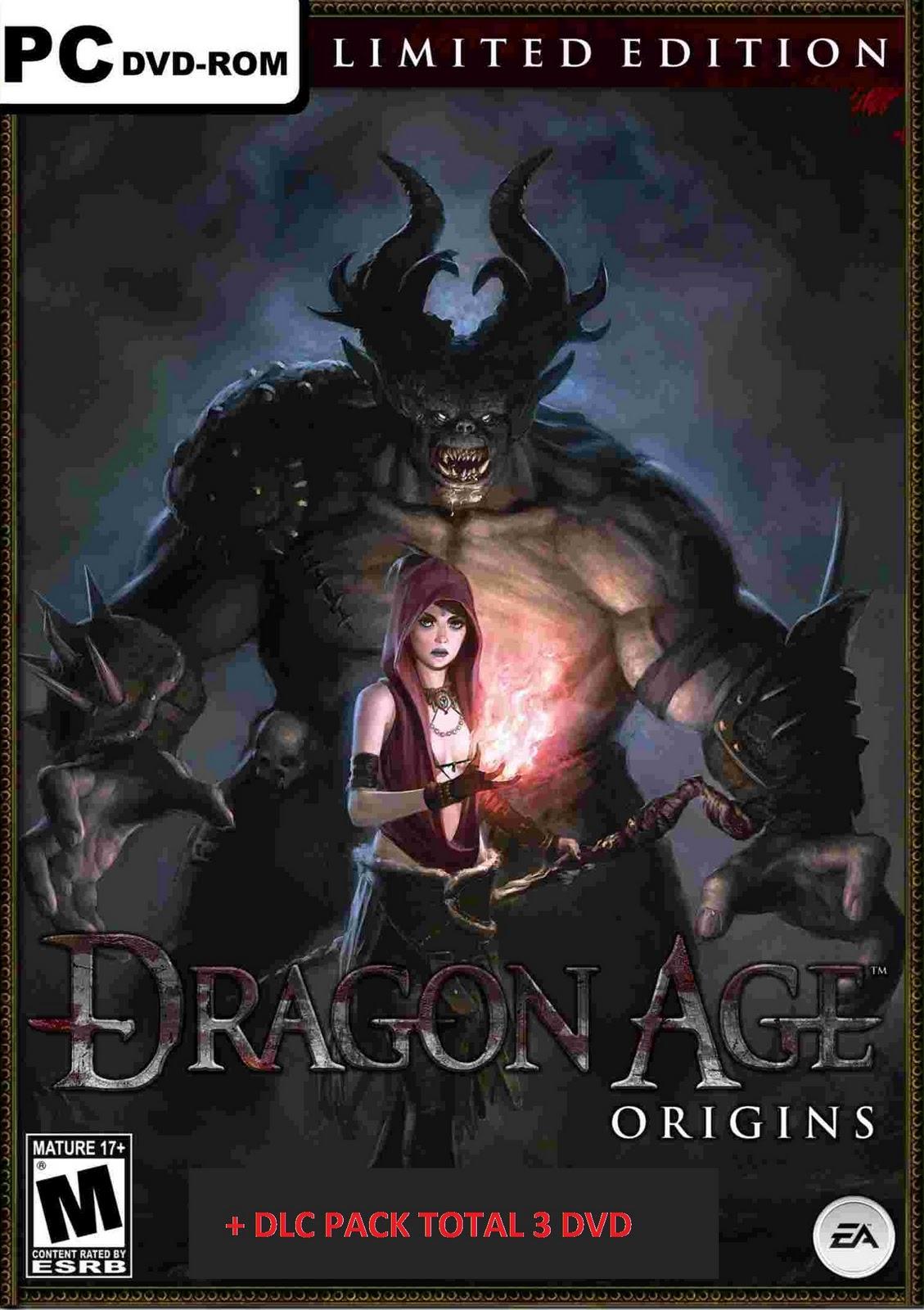 Dragon age 2 dlc deals