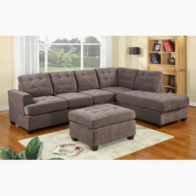 http://www.wayfair.com/Poundex-Bobkona-Suede-Sectional-F7137-XQP1097.html