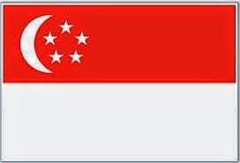 Free Ssh 20 Mei 2014 Server Singapore (Update 21 Mei)