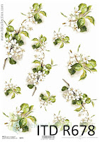 http://zielonekoty.pl/pl/p/Papier-ryzowy-decoupage-A4-kwiat-jabloni/395