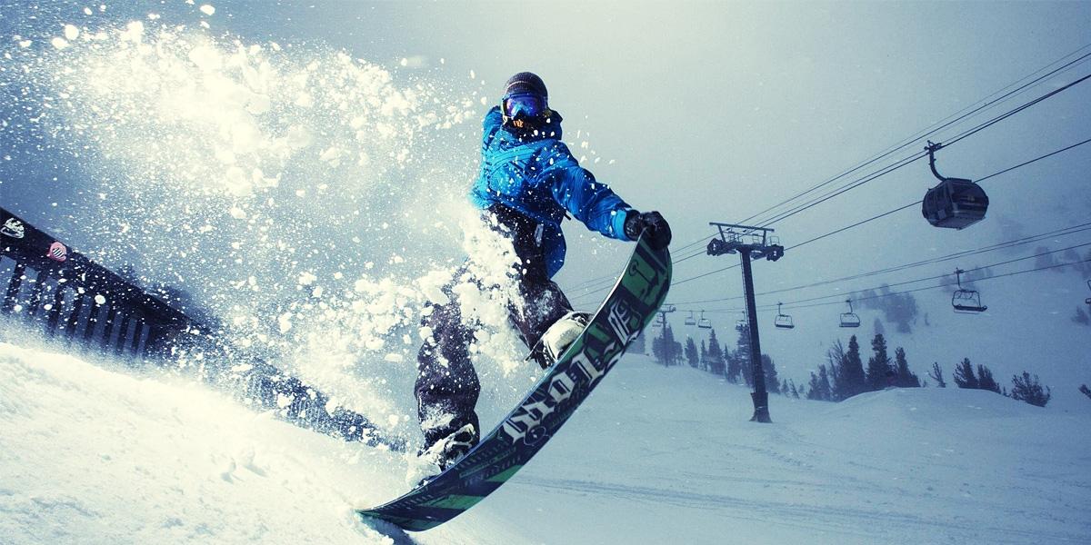 Ski 300+ Muhteşem HD Twitter Kapak Fotoğrafları