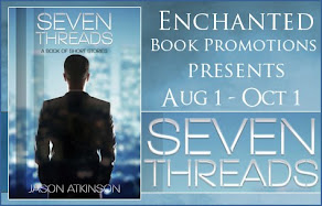 Seven Threads - 4 September
