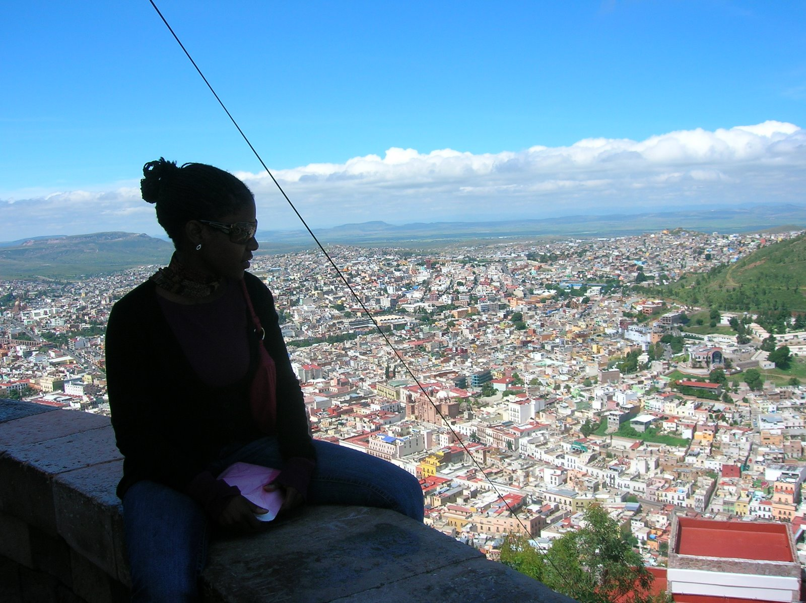 tips solo travel youre girl