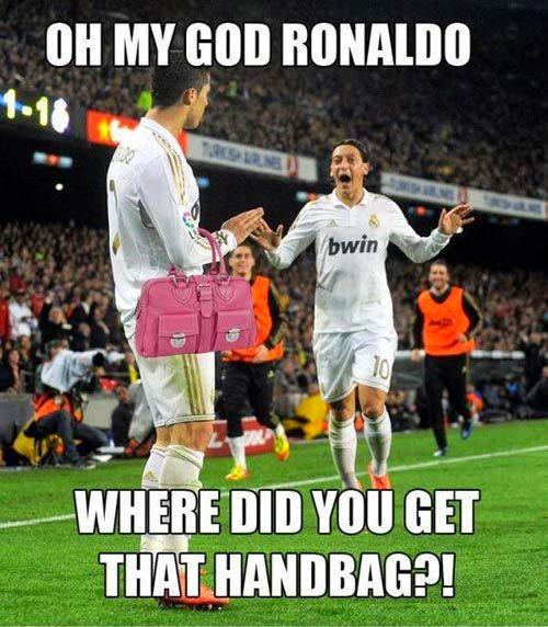 funny-football-memes-ronaldo-handbag