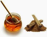 Μέλι με Λεμόνι