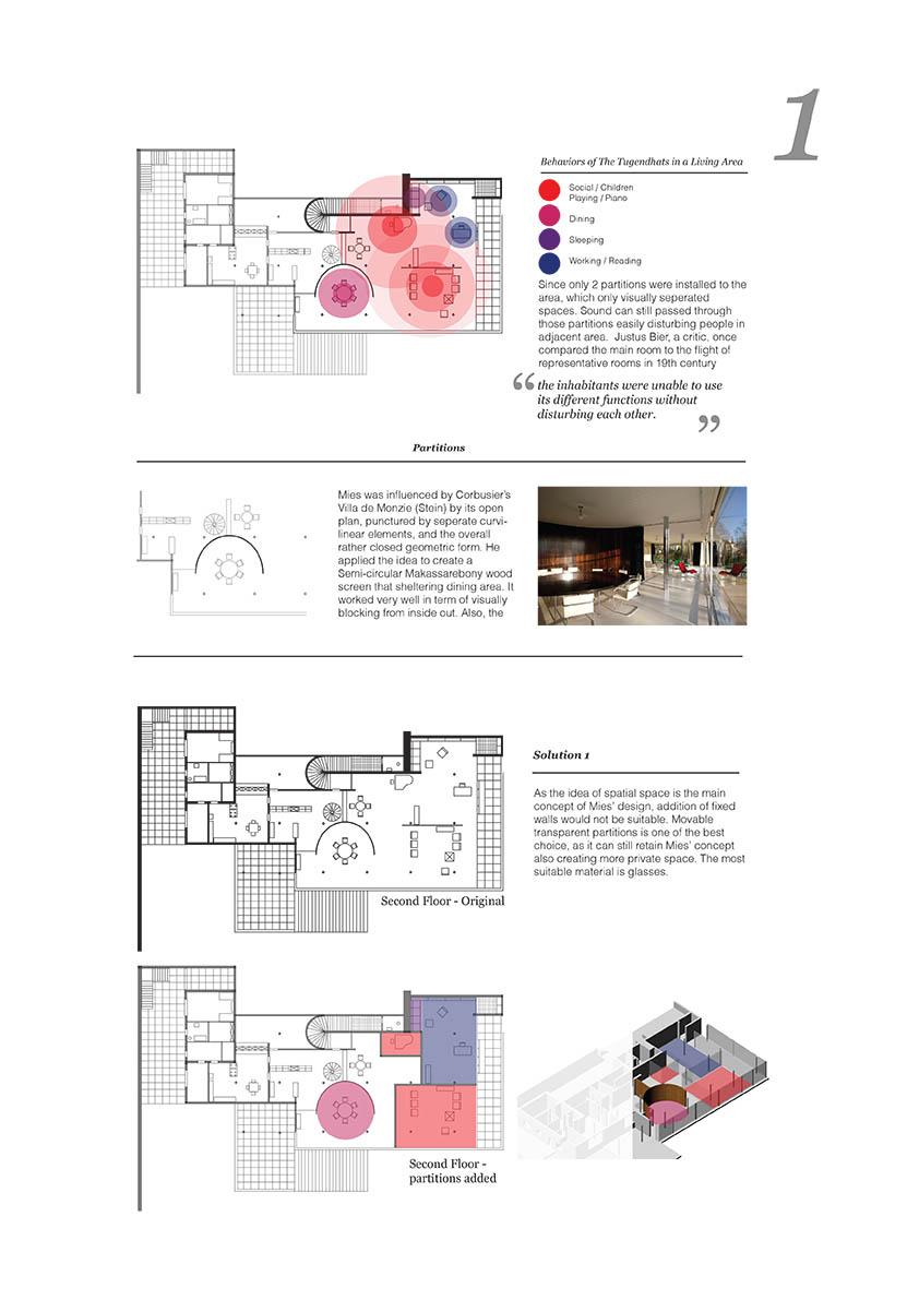 the full cupboard of life pdf