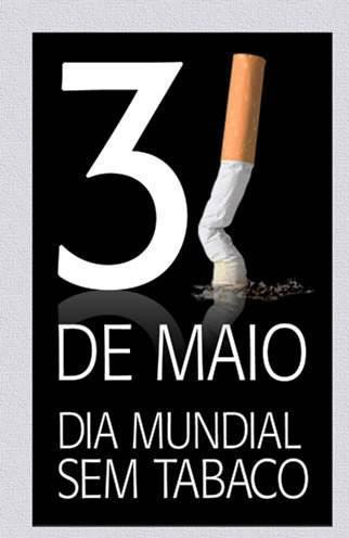 O livro bem conhecido para deixar de fumar